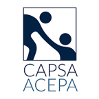 Community Addictions Peer Support Association (CAPSA)