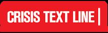 Crisis Text Line logo