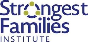Strongest Families Institute